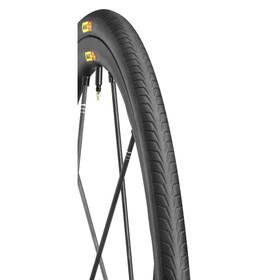 Mavic Yksion Pro GripLink Fietsband zwart
